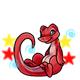 Enchanted Minipet Gizmo Plushie