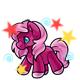 Enchanted Minipet Gonk Plushie