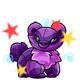 Enchanted Minipet Ideus Plushie
