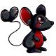 Black Mizu