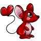 Red Mizu