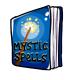 Mystic Spells
