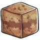 Naga Sugar Cube