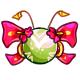 Native Fairy Pearl