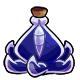 Navy Ushunda Potion
