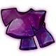 Nebula_Costume.png