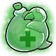 Newth Third Health Tonic