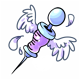Nimbus Booster