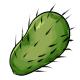 Giant Nopal