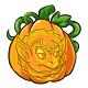 Oglue Pumpkin