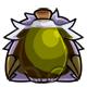 Olive Echlin Potion