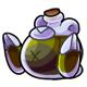 Olive Feliz Potion