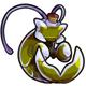 Olive Kronk Potion
