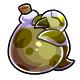 Olive Newth Potion