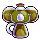 Olive Reese Potion