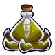 Olive Ushunda Potion