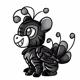 Black Osabri
