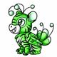 Green Osabri