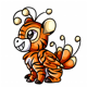 Orange Osabri