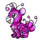 Pink Osabri
