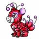 Red Osabri