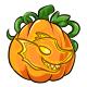 Paffuto Pumpkin