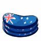 Australian Pancake