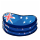 Australian Pancakes