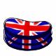 British Pancakes