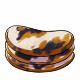Calico Pancakes
