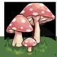 Pastel-Mushrooms-red.png