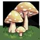 Pastel-Mushrooms-yellow.png