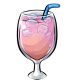 Peach_Punch_Drink.png