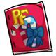 Peppermint Fancy