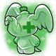 Phanty Third Health Tonic