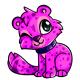 Pink Iggy