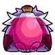 Pink Echlin Potion