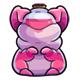 Pink Kujo Potion