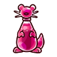 Pink Quell Potion