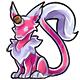 Pink Raulf Potion