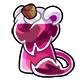 Pink Tantua Potion