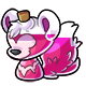Pink Tasi Potion