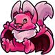 Pink Vlad Plushie