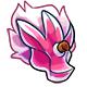 Pink Zola Potion