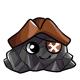 Pirate Coal