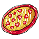 Pizza-Strawberry.png