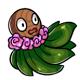 Plant Spooks