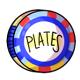 Plate Collection Guide