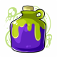 Poison Juice