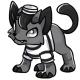 Prison Capone